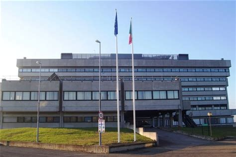 Agenzia Entrate Uffici Territoriali - parte la nuova direzione provinciale di bologna fiscooggi it