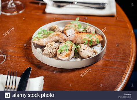 canapé au foie gras antipasto buffet stock photos antipasto buffet stock