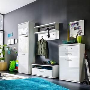 Garderoben Set Landhausstil : garderoben sets online kaufen m bel suchmaschine ~ Whattoseeinmadrid.com Haus und Dekorationen