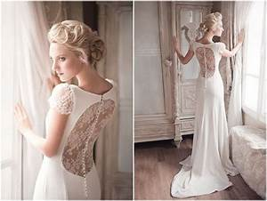 Fabienne alagama wedding dresses 2014 for French wedding dress designers