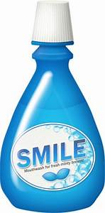 Mouthwash Clipart | Free Download Clip Art | Free Clip Art ...