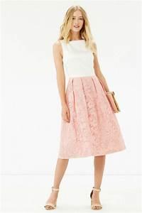 1001 conseils superbes sur quelle tenue pour un bapteme With robe longue bapteme femme
