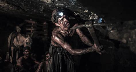 miner bitcoin mining pc miners microsoft dark