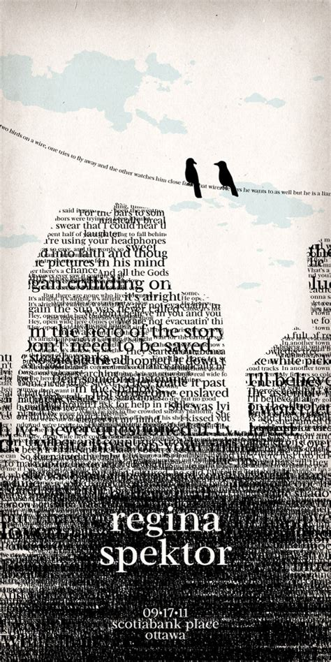 20 beautiful typography poster the design work