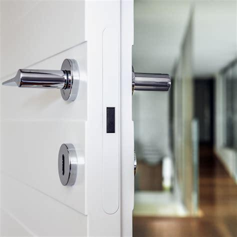 serrature per porte interne agb serrature
