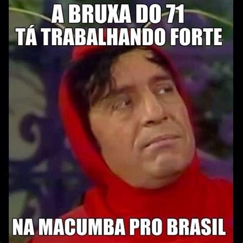 Meme E - brasil x m 233 xico veja os melhores memes brincando com o segundo jogo da sele 231 227 o brasileira na