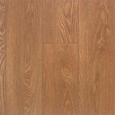 golden oak laminate flooring golden oak embossed register 12mm laminate flooring with attached underlayment contemporary