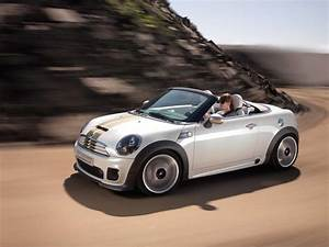 Sd Automobile : mini roadster buying guide ~ Gottalentnigeria.com Avis de Voitures
