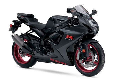 2013 Suzuki Gsxr 600 Specs by 2017 Suzuki Gsx R600 Heavy Bike Review Specs Price Bikes