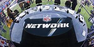 Dish Network Drops Nfl Network  Nfl Redzone From Its
