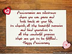Anniversary Wishes For Couples Wedding Anniversary Quotes And Anniversary Wishes Marriage Anniversary Wishes Marriage Anniversary Wedding Anniversary Wishes Printable Happy Birthday Wishes Quotes You Can Then Save Them And Send Them To Your Loved Ones