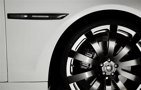 Pur Design Lexus Lfa The Aggressive Beauty