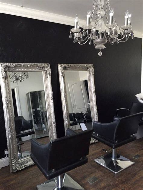 ideas  hairdressing mirrors  sale