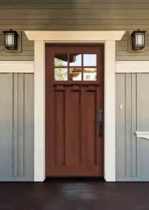 Interior Barn Door Hardware Home Depot Belmont Craftsman Fiberglass Doors