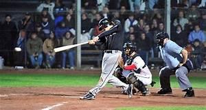 Buchbinder Autovermietung Mannheim : legionaere take 2 1 lead in german baseball finals news german baseball leagues mister ~ Eleganceandgraceweddings.com Haus und Dekorationen