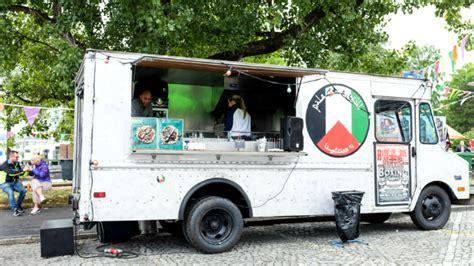 food truck gebraucht gebraucht kaufen gmc savana gebraucht kaufen bei autoscout24 ford econoline gebraucht