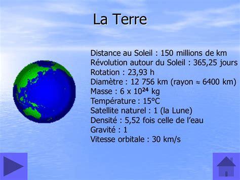le systeme solaire les plan 232 tes ppt video online