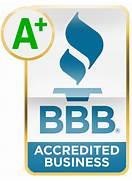 hastags bbb logo vecto...Bbb Logo