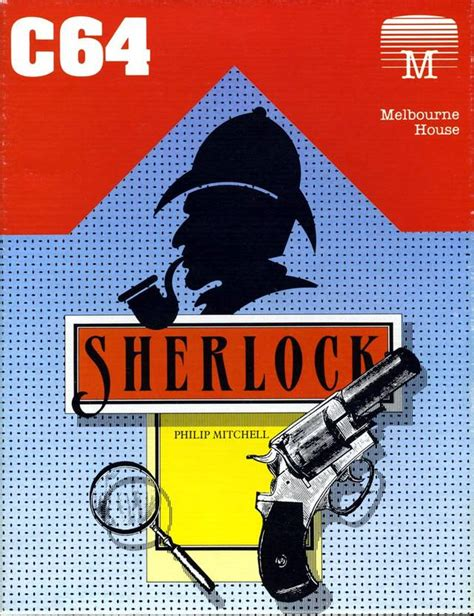 sherlock holmes riddle commodore jewels crown bomb box game giant games
