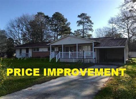 price improvement  baxley pond  kershaw sc