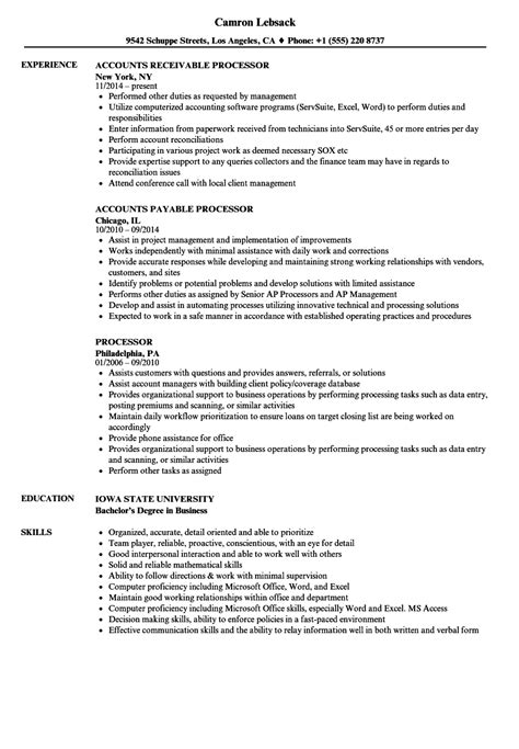 awesome collection of office loan officer resume exles