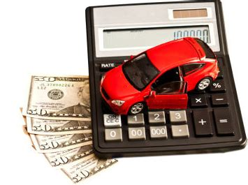 If I Donate A Car Is It Tax Deductible by 2018 Car Donation Tax Deduction Answers Irs Car Donation