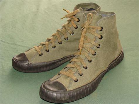 nostalgia  wheels   military sneakers