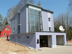 Bungalow Einfamilienhaus Zweifamilienhaus Galerie Der