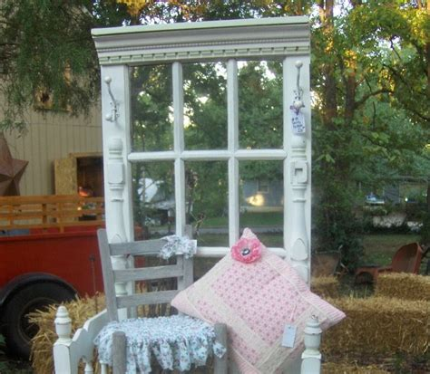 s home shabby chic at the cottage sale