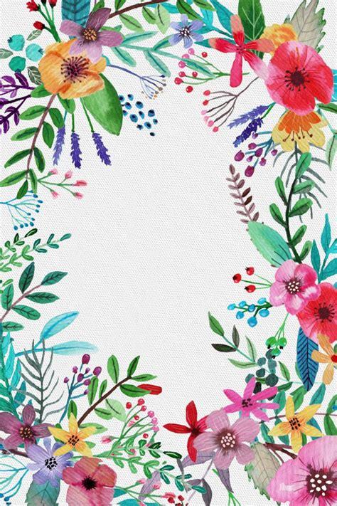 flower iphone background 17 best ideas about flower wallpaper on