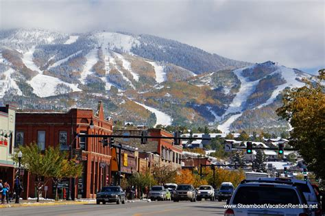 Steamboat Springs by Steamboat Springs Photos Area Views Steamboat Vacation