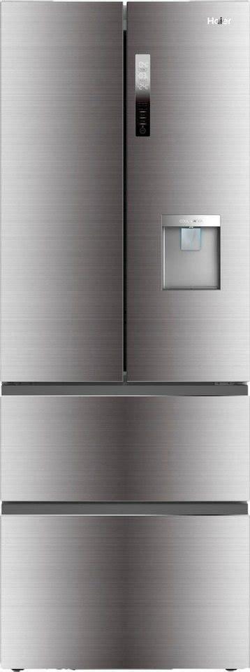 kühlschrank 70 cm hoch haier door k 252 hlschrank b3fe742cmjw 190 5 cm hoch