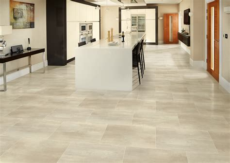 tile kitchen floor ideas karndean designflooring fludes carpets 6168