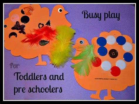 thanksgiving crafts for toddlers thanksgiving crafts for thanksgiving craft with foam 5563