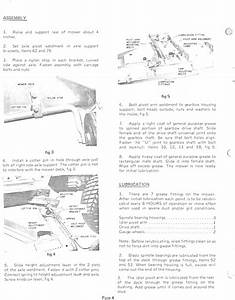 Gravely 21296 40 User Manual To The 9c1fbe99 A004 4c0d