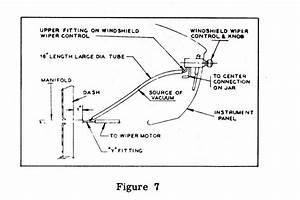 Ford 302 Serpentine Belt Diagram