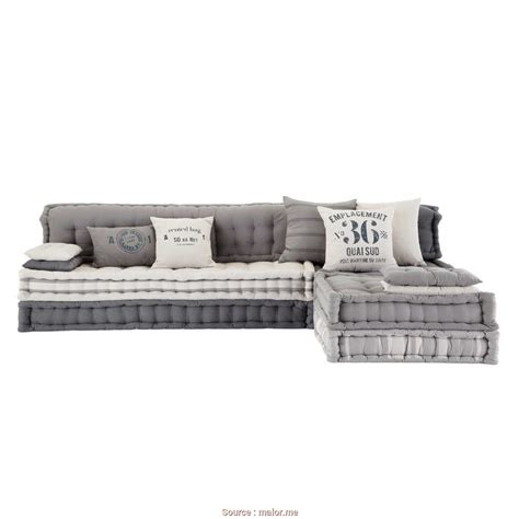 Maison Du Monde Cuscini - freddo 5 maison du monde cuscini divani jake vintage