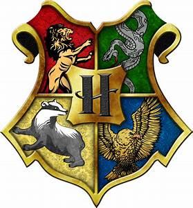 1000+ images about {hogwarts.} Ascendant. on Pinterest ...