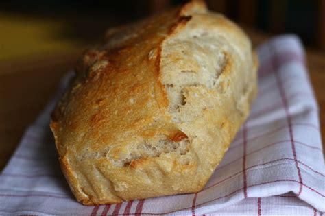 pane fatto in casa senza lievito ricetta pane fatto in casa senza lievito agrodolce