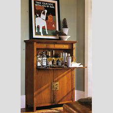 Best 25+ Liquor Cabinet Ideas On Pinterest  Green Dinning