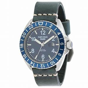 Bracelet Homme Marque Italienne : montre marque italie ~ Dode.kayakingforconservation.com Idées de Décoration