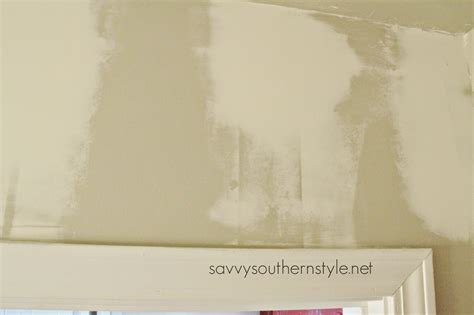 savvy southern style   paint  wallpaper