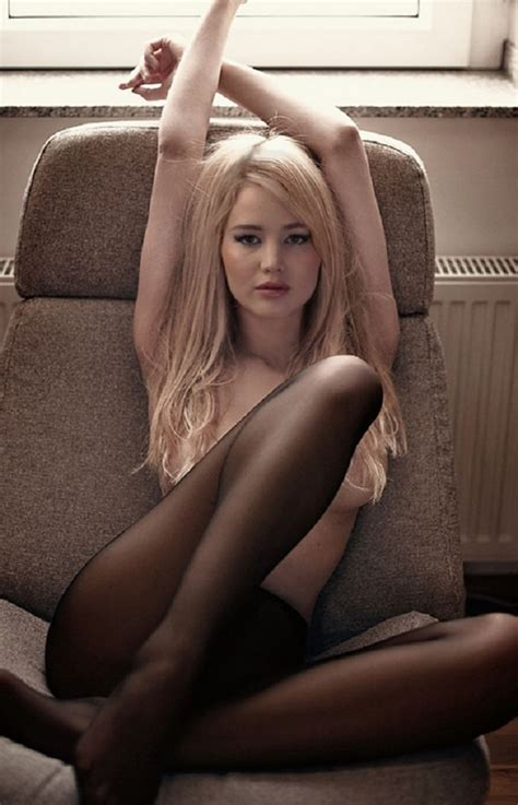 jennifer actress model jennifer lawrence bikini pics photos images hot gallery