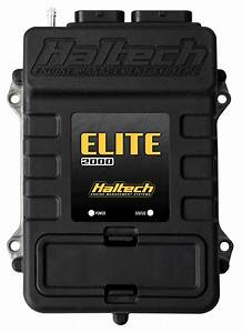Xat Racing  U0026gt  Standalone Engine Management  U0026gt  Haltech