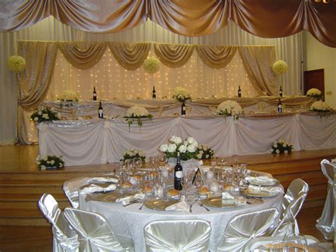table decoration pictures wedding collections tables wedding decorations