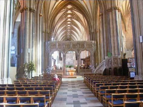 how to become an interior bristol cathedral bristol photo 7807874 fanpop