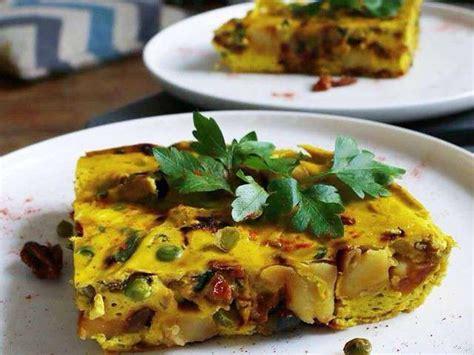 recette cuisine vegane recettes de cuisine sans gluten et cuisine vegane 8