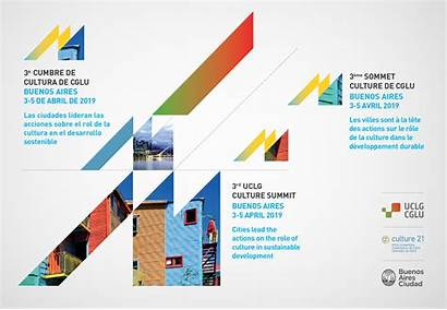 Culture Summit Sustainable Development Uclg Cities 3rd