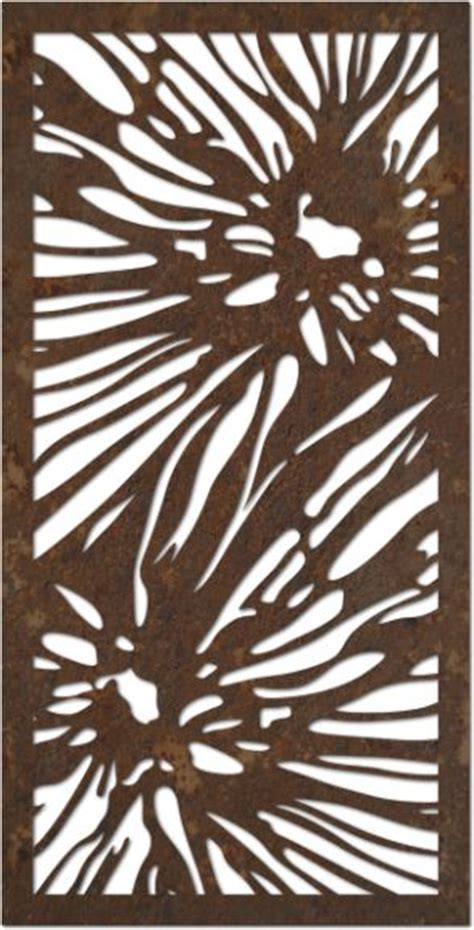plasma cutter templates stencils 336 best plasma cut gates doors and signs images on entry gates and farm