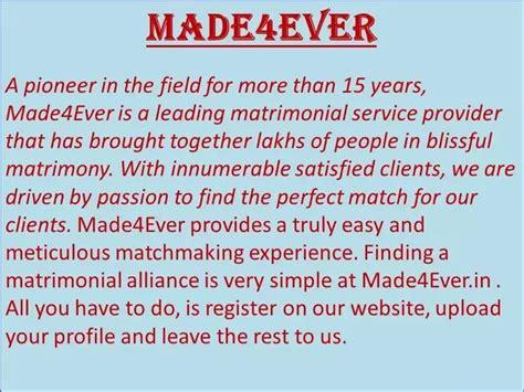 website matrimonials indian shaadi india visit please